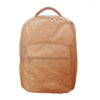 brown tyvek backpack rucksack