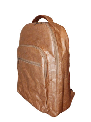 #tyvek backpack #tyvek rucksack #tyvek luggage #tyvek bag