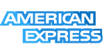 American_Express_icon-icons