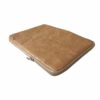 brown tyvek ipad cover brown zip
