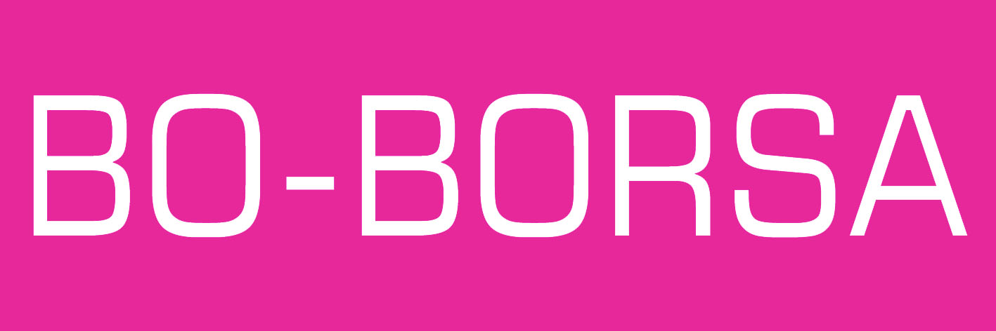 Boborsa Ltd