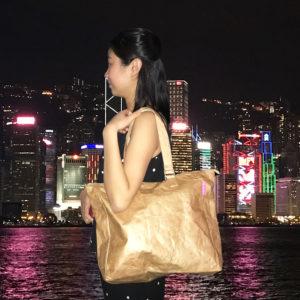 Designer Tote Handbags