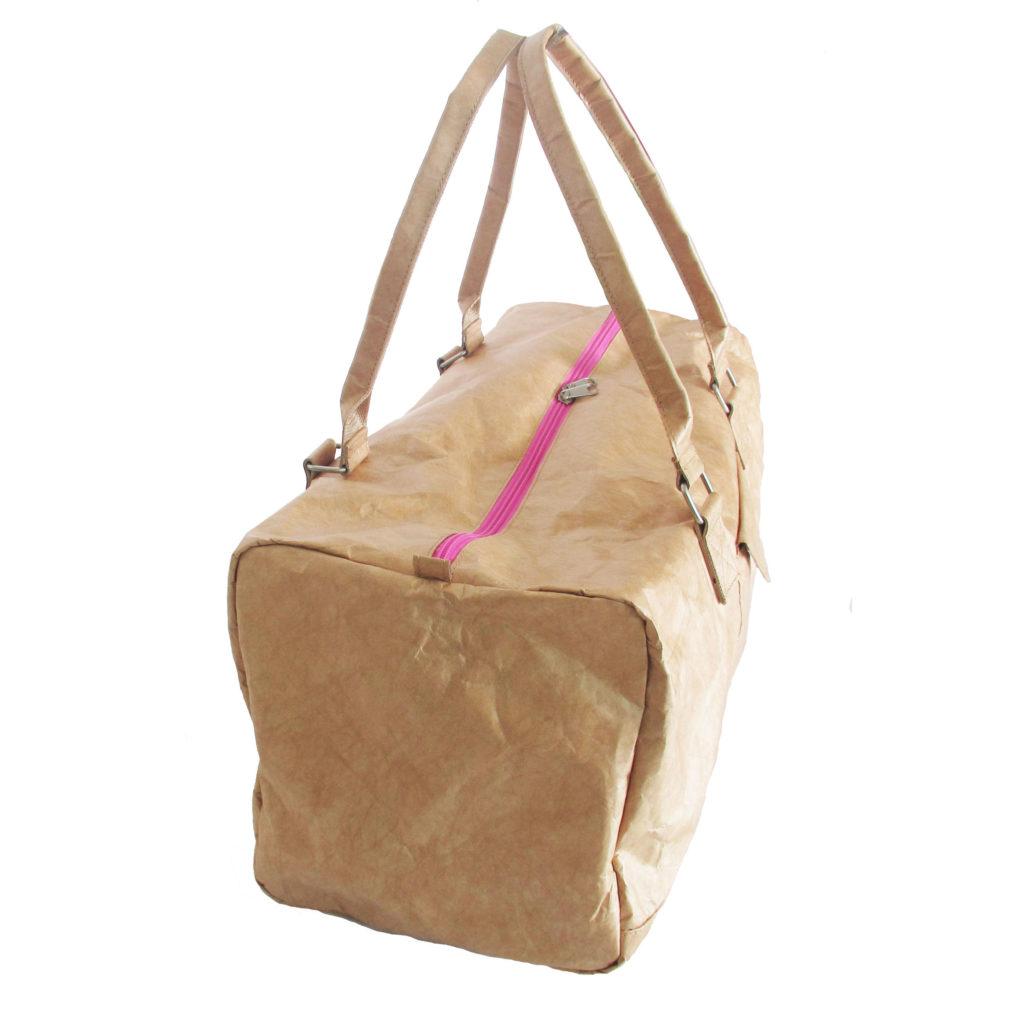 Tyvek Travel Bag Luggage
